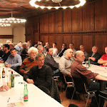 0018-MCG Jahreshauptversammlung 2018.jpg