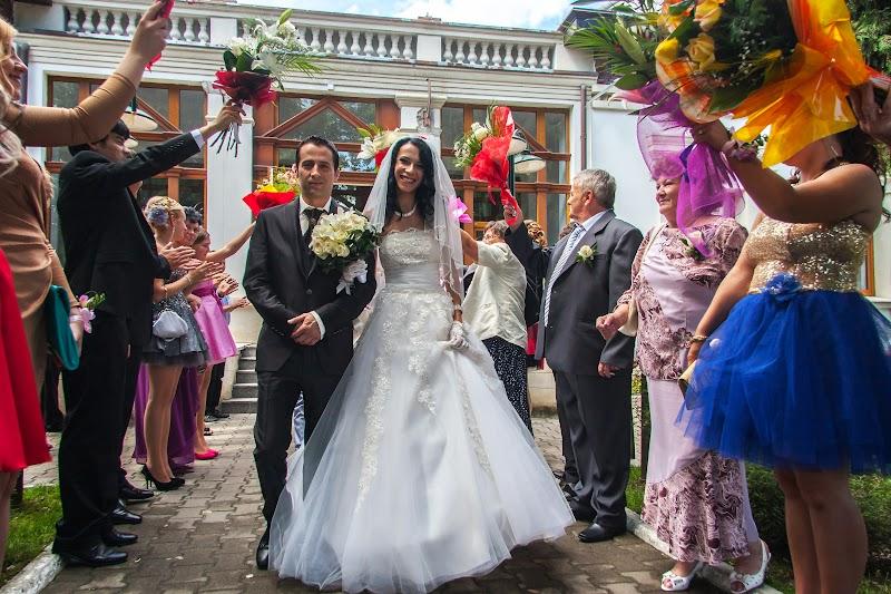 Nunta Tatiana si Iulian-378.jpg