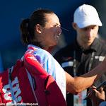 Ajla Tomljanovic - 2015 Rogers Cup -DSC_2609.jpg
