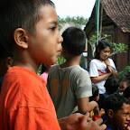 0581_Indonesien_Limberg.JPG