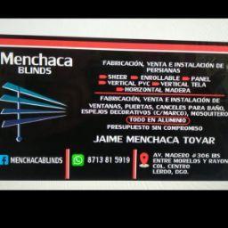 Jaime Menchaca Photo 9