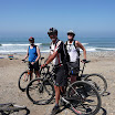 san-onofre-mountain-biking--28.jpg