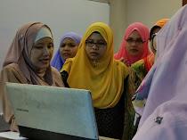 Bengkel Pengurusan Guru Kaunseling Baru WPKL