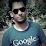 Shubham Sharma's profile photo