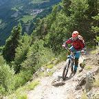 Tibet Trail jagdhof.bike (244).JPG