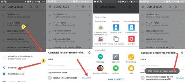 condividere-file-dropbox-mobile