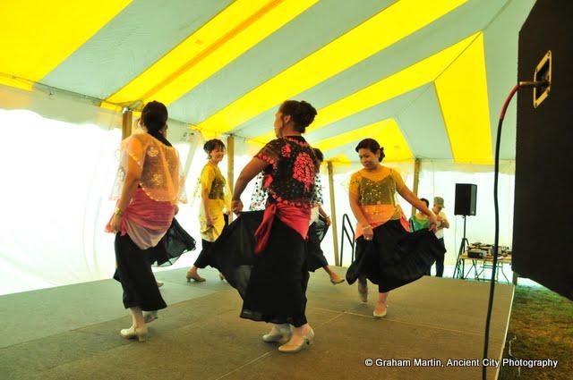 OLGC Harvest Festival - 2011 - GCM_OLGC-%2B2011-Harvest-Festival-112.JPG
