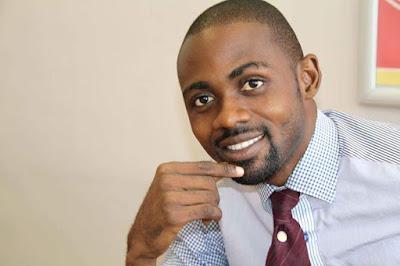 RDC: Après le dialogue, la Primature…(réflexion de Jean-Serge Onyumbe)