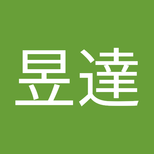Yu-Da Ju 朱昱達