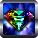 Jewels Attack icon