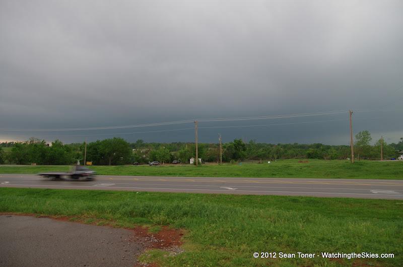 04-13-12 Oklahoma Storm Chase - IMGP0117.JPG
