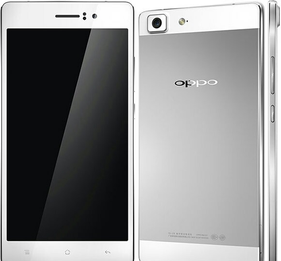 Check Out Oppo R7 Plus The Specs Will Wow you