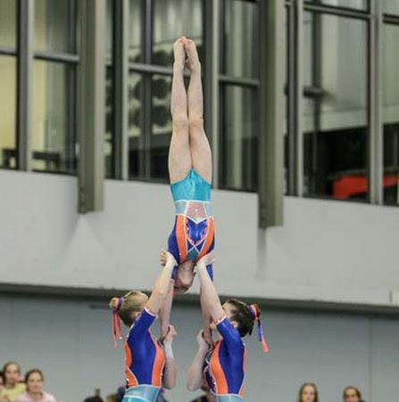 Han Balk Fantastic Gymnastics 2015-9283.jpg
