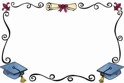 [bordes+y+orlas+graduacion+%288%29%5B2%5D]