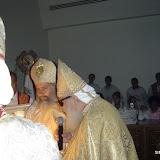 Feast of the Resurrection 2006 - easter_2006_69_20090210_1053386952.jpg