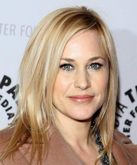 Patricia Arquette beautiful image