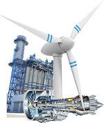 http://www.etsii.upm.es/estudios/masteres/ingenieria_energia.es.htm