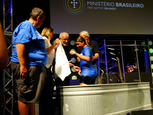 Culto e Batismos 2014-09-28 - DSC06359.JPG