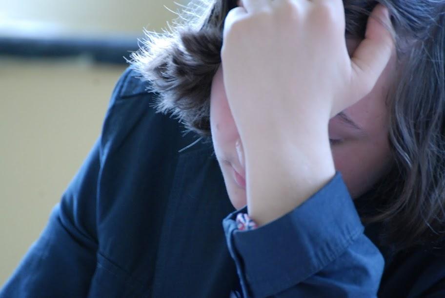 Warsztaty dla uczniów gimnazjum, blok 1 11-05-2012 - DSC_0149.JPG