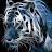 Krystal Shepperson avatar image