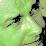 Jens Kleebaum's profile photo
