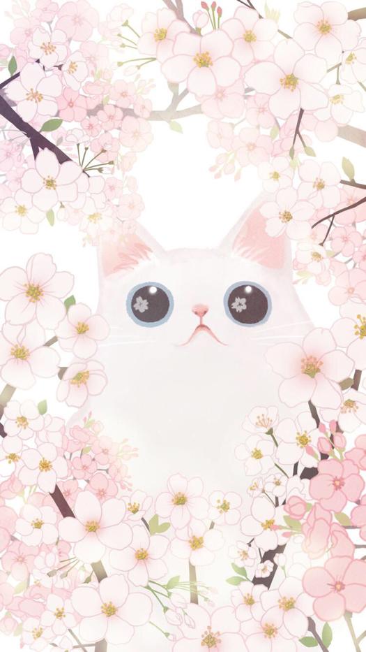 30 Anime Sakura Wallpaper Iphone Tachi Wallpaper