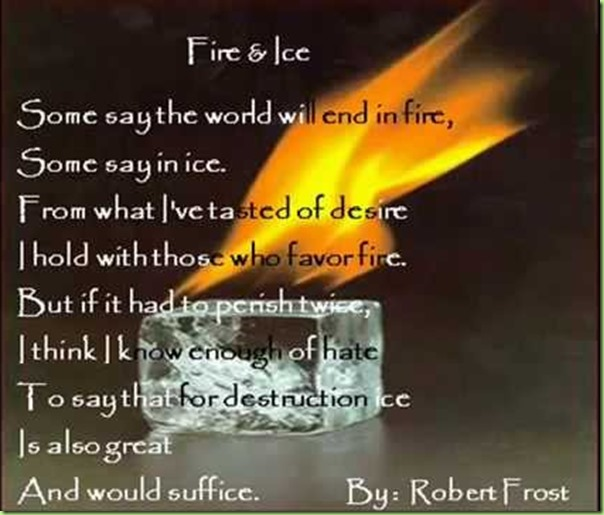 fire ice4