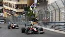 F1-Fansite.com HD Wallpaper 2010 Monaco F1 GP_17.jpg