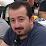 Ahmet Zaim's profile photo