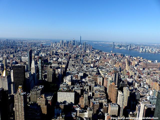 vistas-nueva-york-desde-el-empire-state.JPG