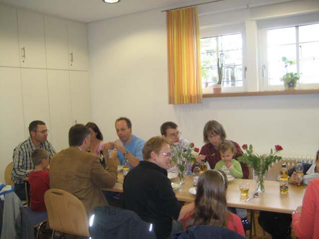 200830JubilaeumSonntag - Sonntag-28.jpg