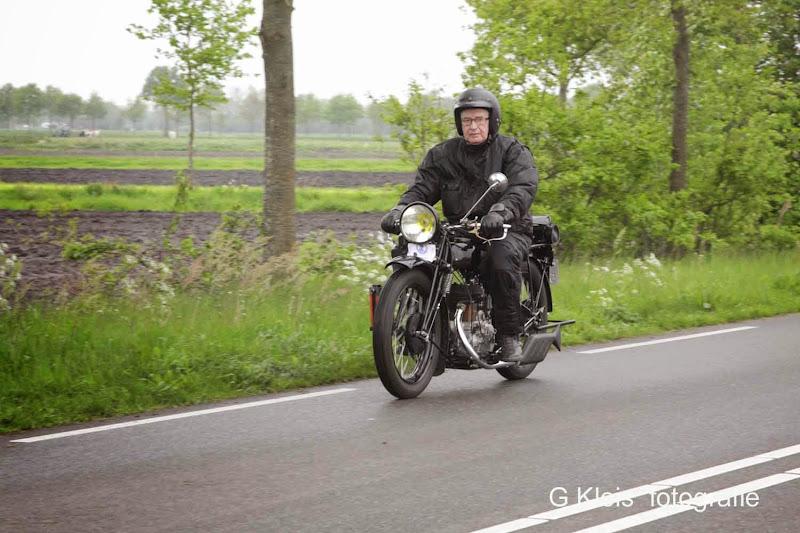 Oldtimer motoren 2014 - IMG_0968.jpg