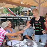 Aalten, Vierdaagse 't Noorden, 25 juli 2016 006.jpg