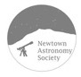 Its all about Black Holes at the astronomy society