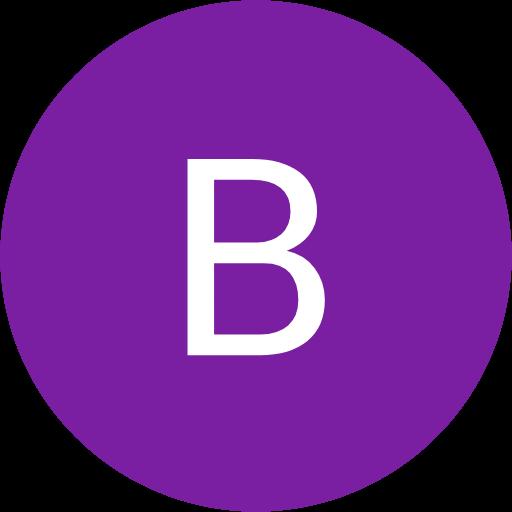Brendon Boggs