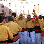 Castellers a Vic IMG_0251.JPG