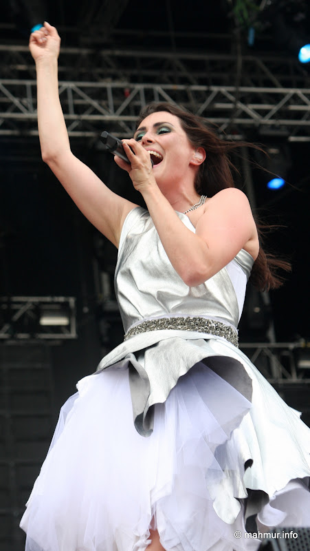 Within Temptation @ TGF - IMG_0912.JPG
