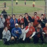 Kickball Spring 2001 - findal.jpg
