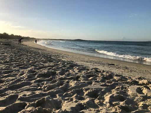 Noosa-beach-2017-03-10-20-40.JPG