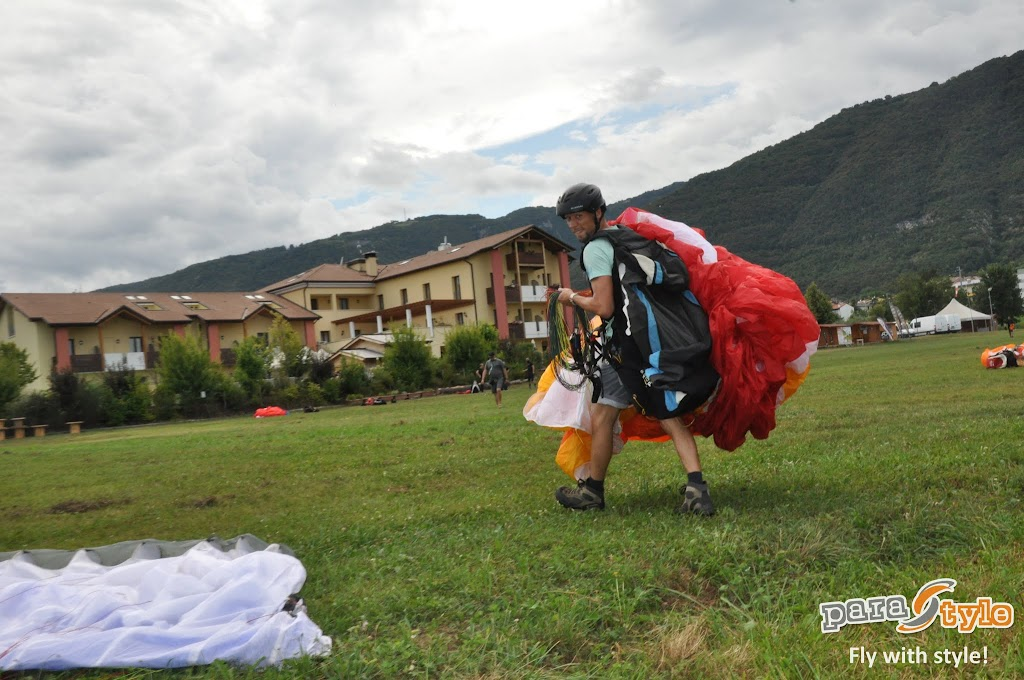 Wspólny wyjazd Parastyle i Fly2Live do Bassano del Grappa - DSC_0017.JPG