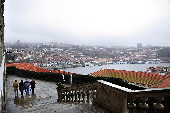 Porto21.JPG