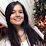 Laura Rodríguez's profile photo