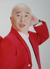 Zhang Guoqing China Actor