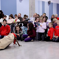 Torronada i concert dels  grallers 17-12-11 - 20111217_534_Torronada_concert.jpg