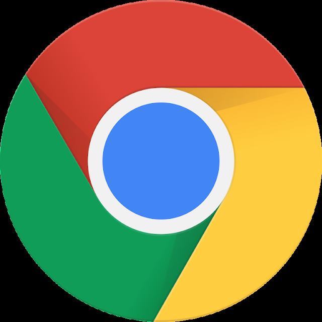 Sejarah Google Chrome Lengkap dari Awal Terciptanya