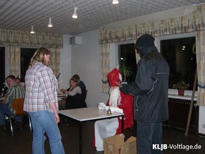Nikolausfeier 2005 - CIMG0162-kl.JPG