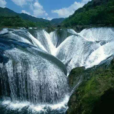 World Beautiful Places Google