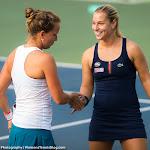 Dominika Cibulkova & Barbora Strycova - 2015 Toray Pan Pacific Open -DSC_5361.jpg