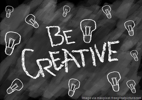 Creativity-Drawing-Creative-Be-Creative