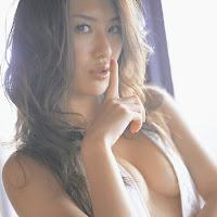 Bomb.TV 2008.02 Haruna Yabuki yh021.jpg